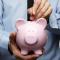 Retiro del Fondo de Capitalización Laboral
