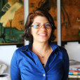 Adriana Alpízar