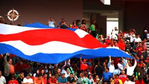 Pourrais-je devenir citoyen costaricien ?