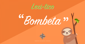 Lexitico-Posts-Bombeta-wp