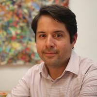 Rafael Valverde
