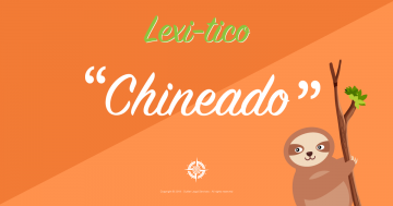 Lexitico-Posts-chineado