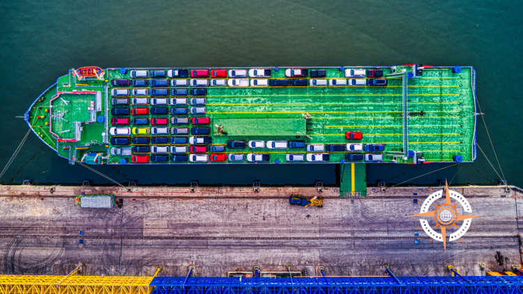 The-Impact-of-New-Regulations-on-Vehicle-Imports
