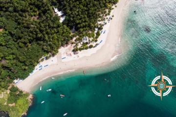 The-Maritime-Zone-in-Costa-Rica