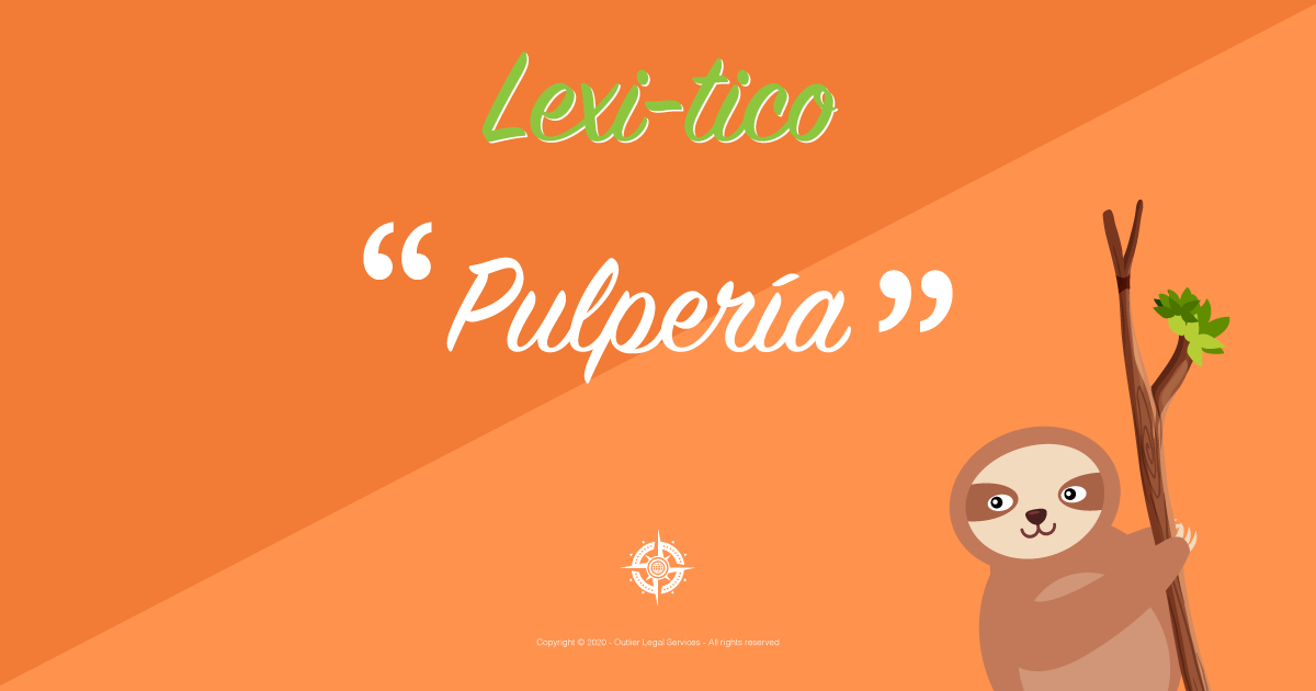 Lexitico-Posts-Pulperia