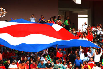 Should-I-Become-a-Costa-Rican-Citizen-