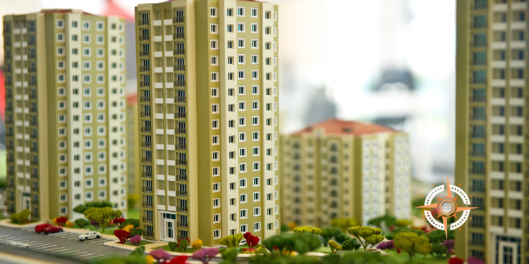 General guidelines for Condominiums due to health alert by Coronavirus (COVID-19)