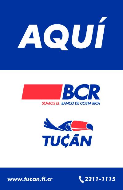 afiche_tucan