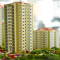 4th Version Of The General Guidelines For Condominiums Due To Health Alert Triggered By Coronavirus (Covid-19)