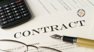 RENEGOTIATION OF CONTRACTS IN THE CASE OF FORCE MAJEURE