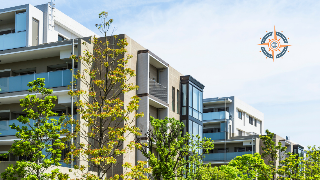 March 27th version of the General guidelines for Condominiums