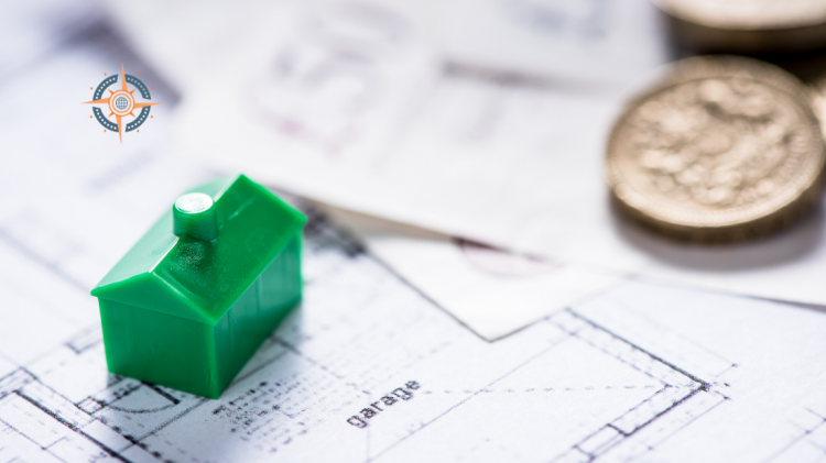 municipal-property-taxes-how-to-calculate-them: