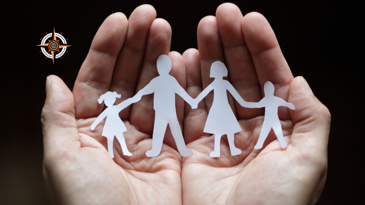 Trusts As A Means Of Estate Planning