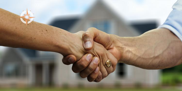 purchasing process real estate costa rica