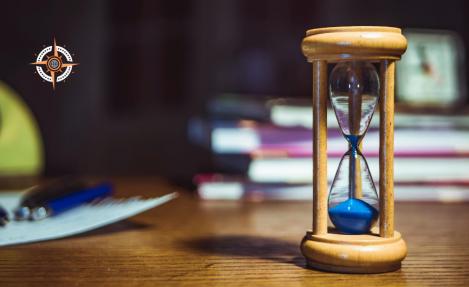 Moratorium Of Dates In The Register Of Shareholders