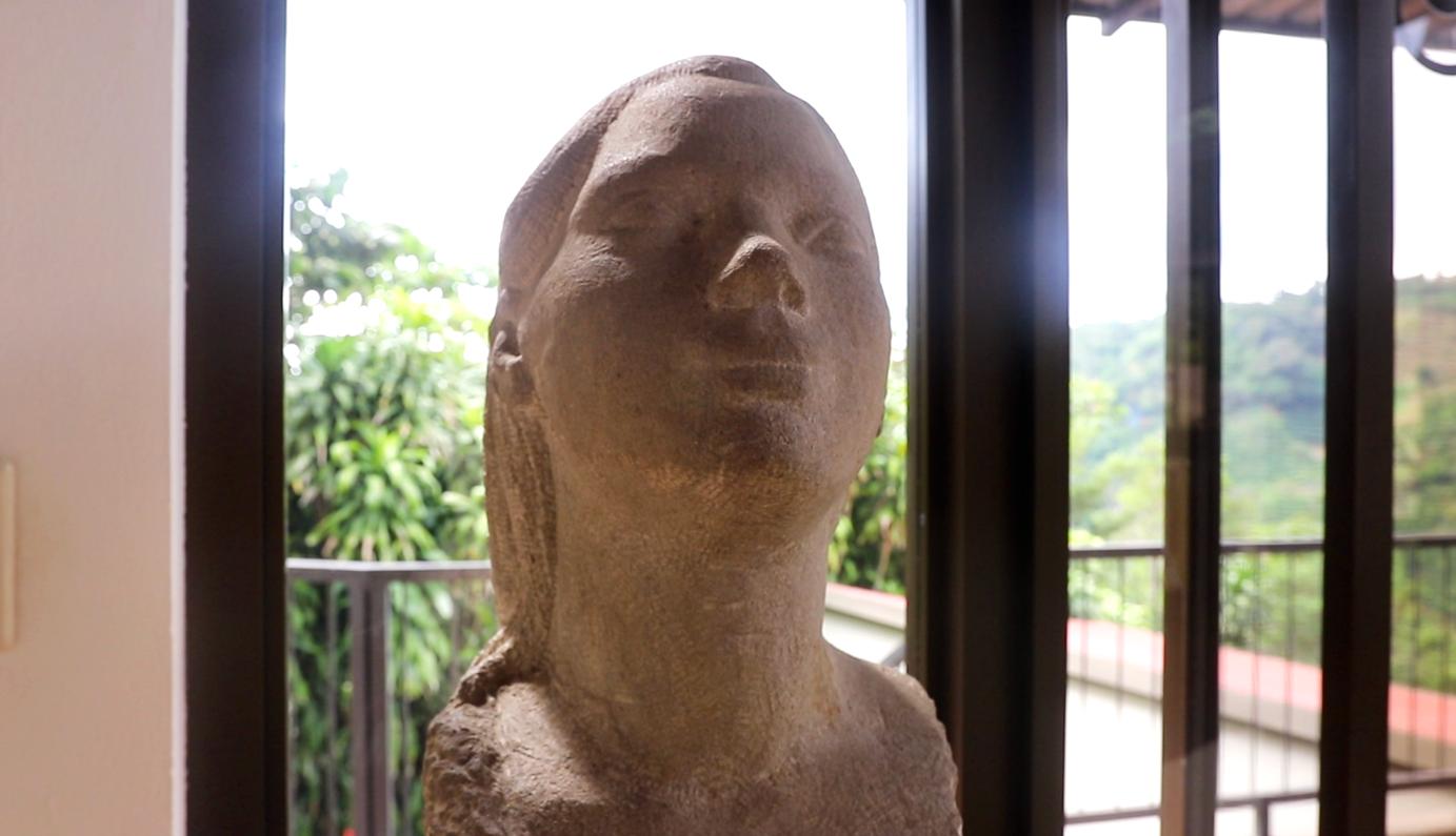 Wilhem-Loth's-Art-in-Costa-Rica-4-