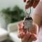 cotenancy-co-tenancy-costa-rica-real-estate