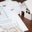 Due Diligence Process for Purchasing Real Estate and Verifying Title and Taxes