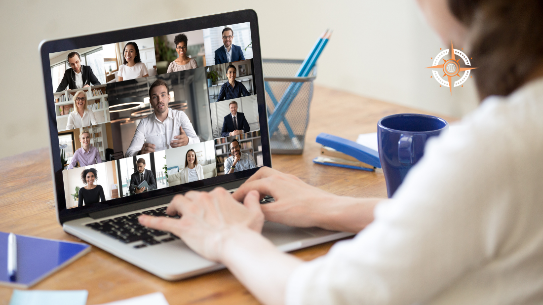 How Video Calling Platforms Play an Important Role in Condominium Meetings