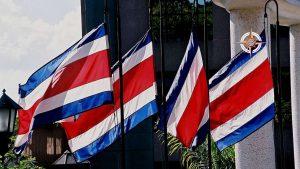 The Costa Rican Naturalization Process