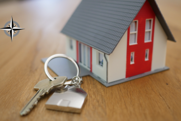 Are-you-a-landlord-in-Costa-Rica.-Find-out-about-the-obligations-according-to-the-new-Tax-Law