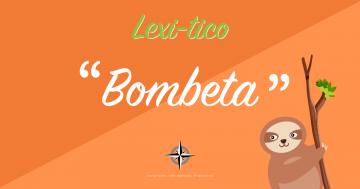 Lexitico-Posts-Bombeta-wp