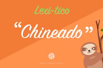 Lexitico-Posts-chineado