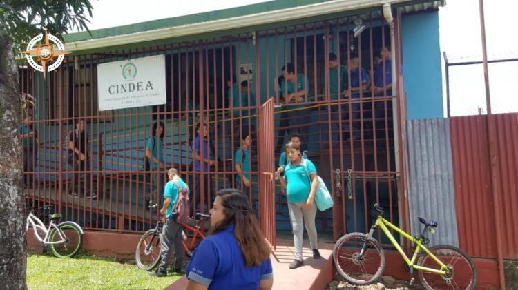 OMAVAD-Integrated-Center-of-Adult-Education-(CINDEA)_edited